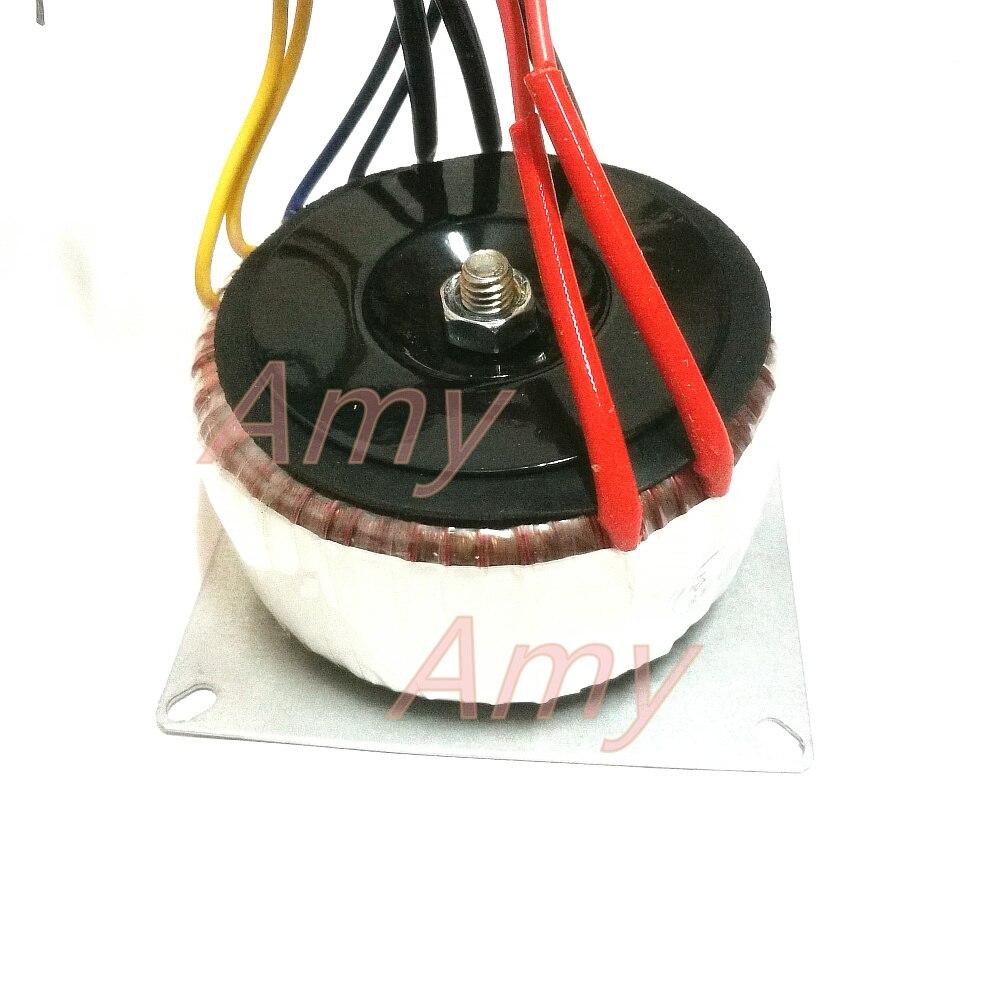 6N3GE5670 tube bile bile before the class HIFI power amplifier