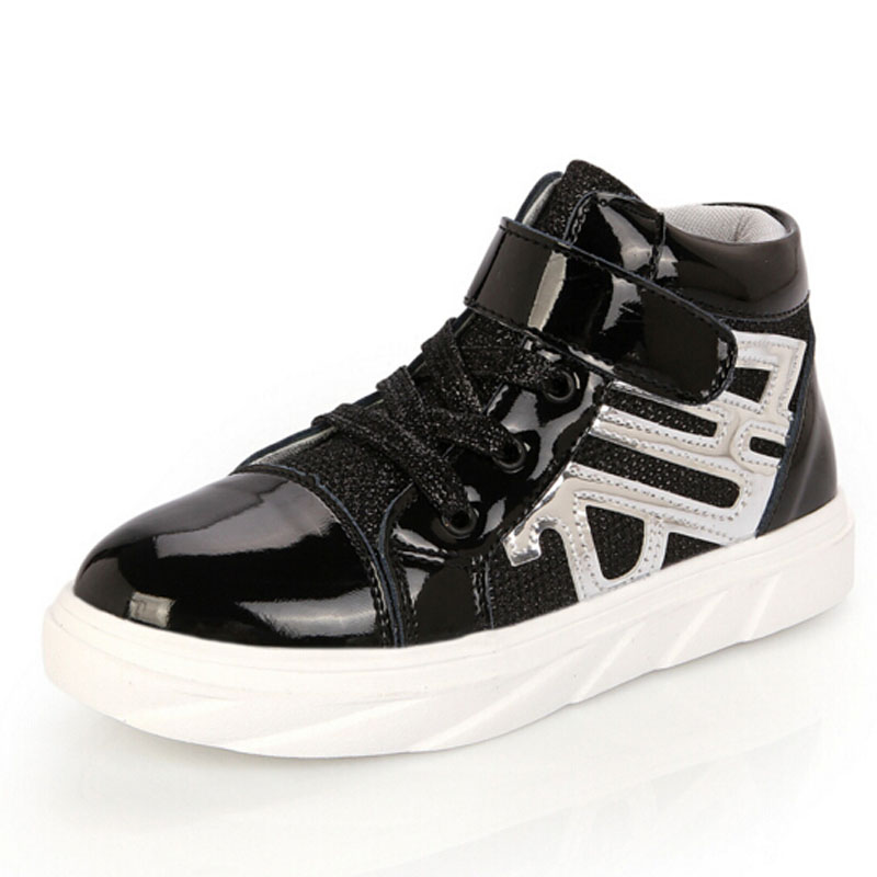 popular school shoes boy buy cheap school shoes boy lots