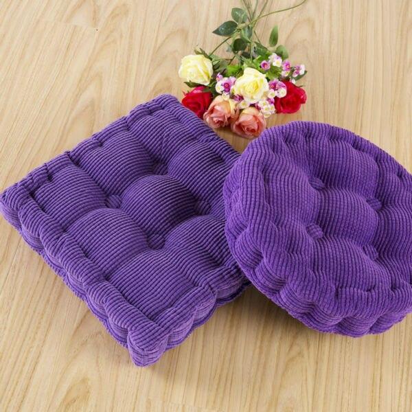 Tecido futon vender por atacado tecido futon comprar por - Comprar futon japones ...
