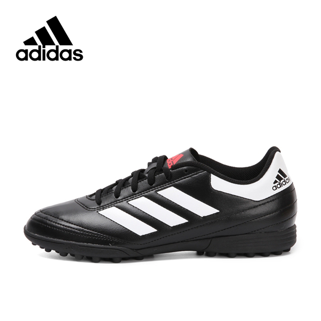 adidas waterproof shoes men