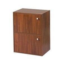 https://ae01.alicdn.com/kf/HTB17zQAqiOYBuNjSsD4q6zSkFXan/Dekoration-Oficina-Bois-Cabinet-Camperas-Boekenkast-Decoracion-Home-Vintage-Wodden-Decoration-Furniture-Retro-Book-Shelf-Case.jpg_220x220.jpg