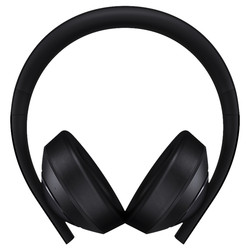 Xiaomi Mi Gaming Headphone 7.1 Virtual Surround Stereo With Backlit Anti-noise Headset Stereo Heavy Bass
