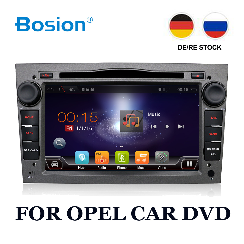 Android 8 1 Car DVD video playerfor HONDA FIT JAZZ 2007 2013 radio video player Capacitive