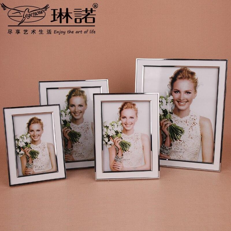 இHace cuadros modelo Marcos Mesa coreana foto de la boda Marcos ...