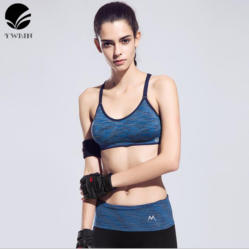 Online Get Cheap Clearance Sports Bras -Aliexpress.com | Alibaba Group
