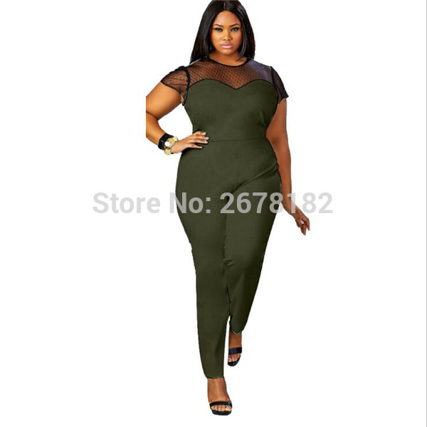 jumpsuit women pants606