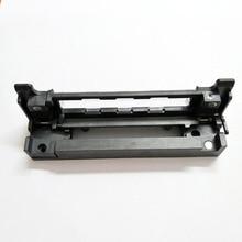 Kostenloser Versand Original DVP Heizung Chassis Abdeckung für DVP 740 760 730 730H Fusion Splicer
