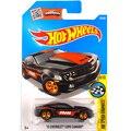 Бесплатная Доставка Hot Wheels 2016 copo camaro прохладный автомобили Модели Металл Литья Под Давлением Автомобиль Коллекция Детей Игрушки Автомобиля Для Детей