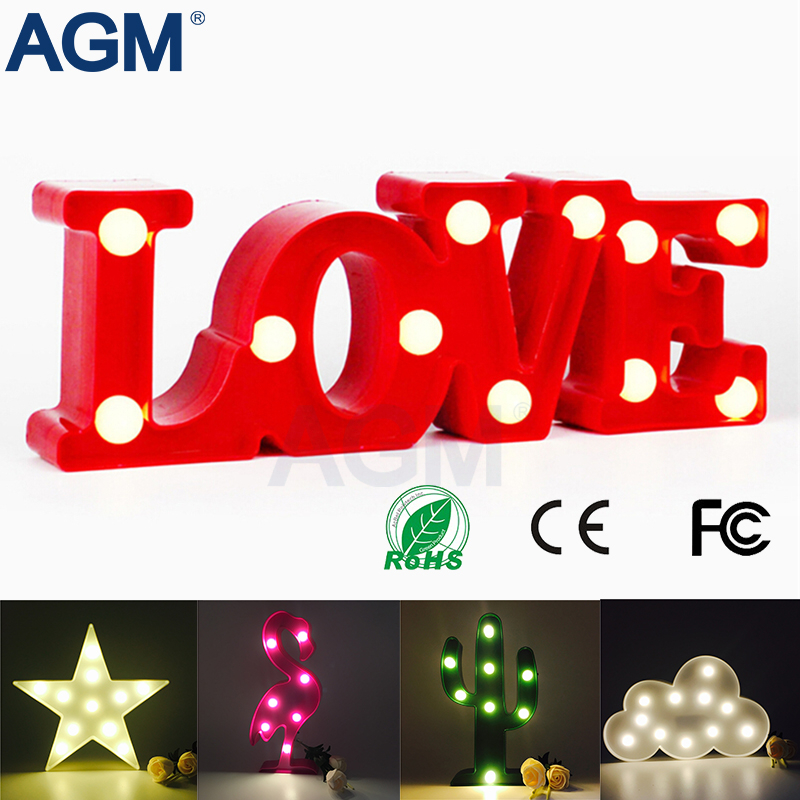 Online Buy Wholesale lighted animated flamingo from China lighted ...