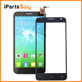 iPartsBuy Mobile Phone Touch Screen Replacement for Alcatel One Touch Idol 2 / OT6037 / 6037 / 6037Y