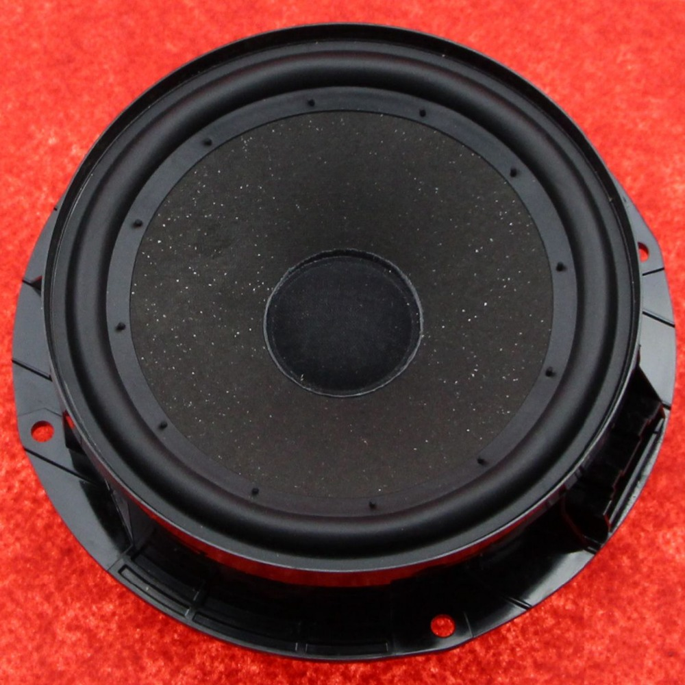 Mk5 mk6 golf gti 2016 car golf mk5 radio golf mk5 mk6 car stereo dvd - Original Vw Oem Origina Rear Door Speaker Audio For Vw Jetta 5 Golf Mk5 Mk6 Gti