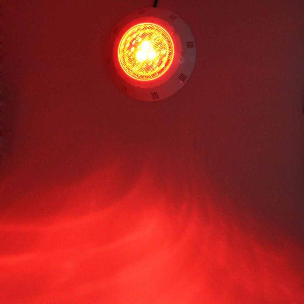 LEDS90 (12)
