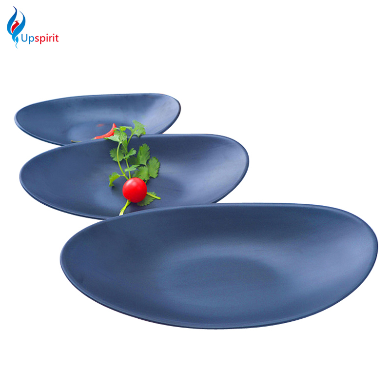 Online buy wholesale melamine dishes from china melamine for Cuisine melamine