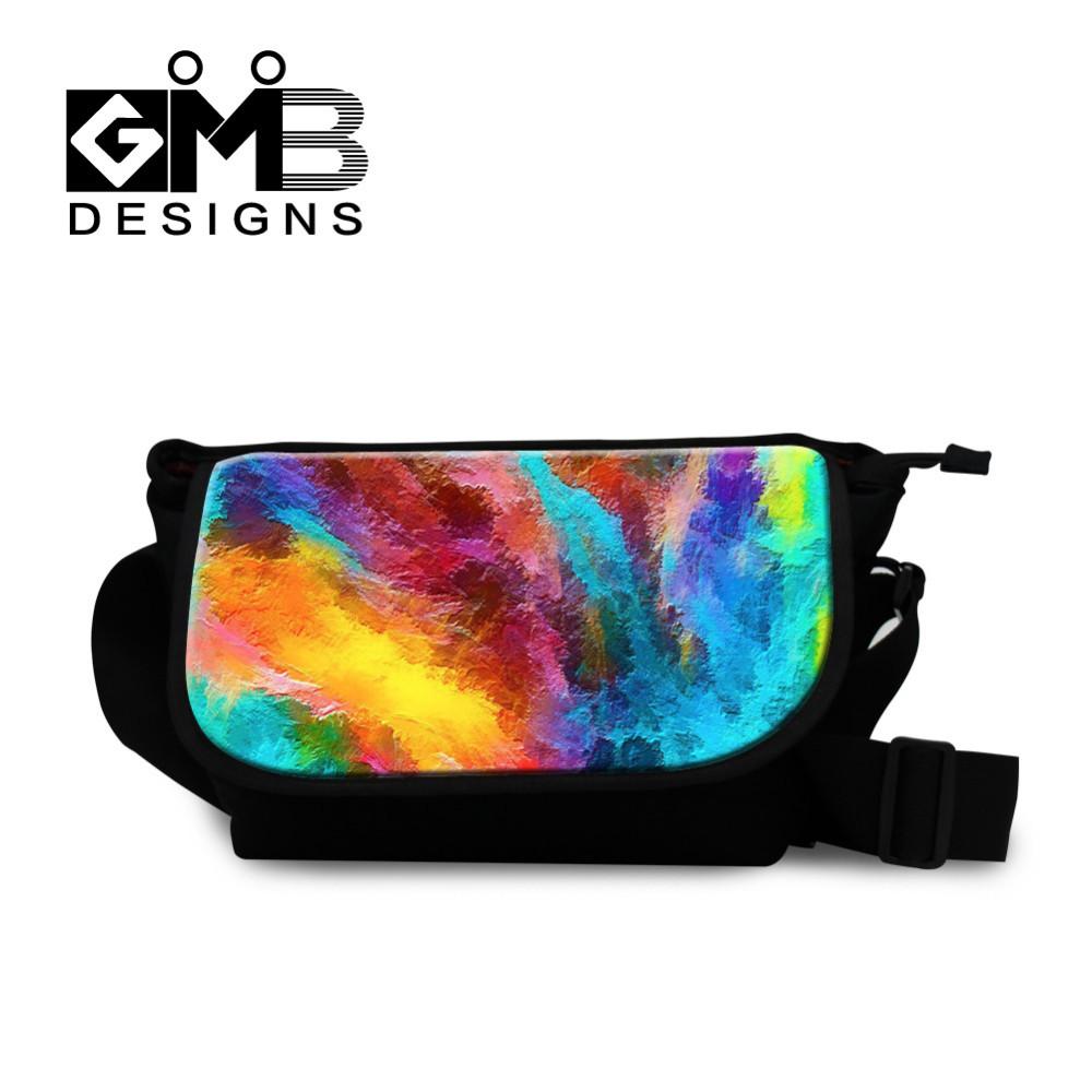 -1 2016 New fashion bags handbags women famous brand designer messenger bag crossbody women clutch purse bolsas femininas