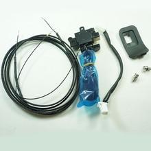 MH Электронный 84632-34011 8463234011 45186-02150-B0 круиз контроль переключатель комплект для Toyota Corolla 2010- RAV4 2009-2013