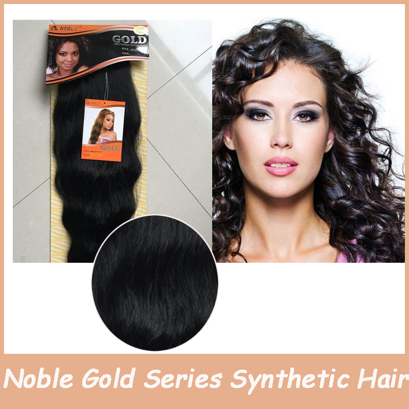 Melody too style noble gold afro hair extension 120g weight high melody too style noble gold afro hair extension 120g weight high quality synthetic material hairpiece high haet resistance hair on aliexpress alibaba pmusecretfo Gallery