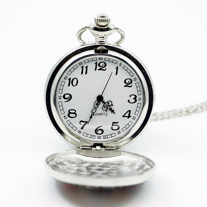 Antique-Steampunk-Tiger-Quartz-Pocket-Watch-Necklace-Pendant-Relogio-De-Bolso-PB633 (4)