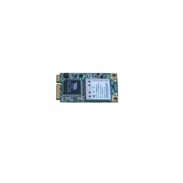 Через VNT6656GVE00 IEEE802.11b/g мини PCI e беспроводной модуль LAN