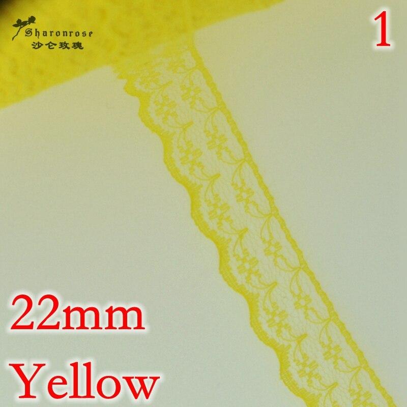 color lace001-3