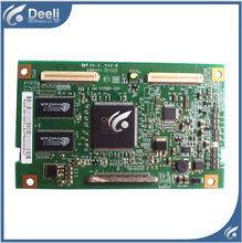 Working good 95% new original for V315B1-C01 V315B1 – C01 logic board V315B1-L01 V315B1 – L01