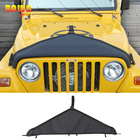 BAWA Car Covers for ...