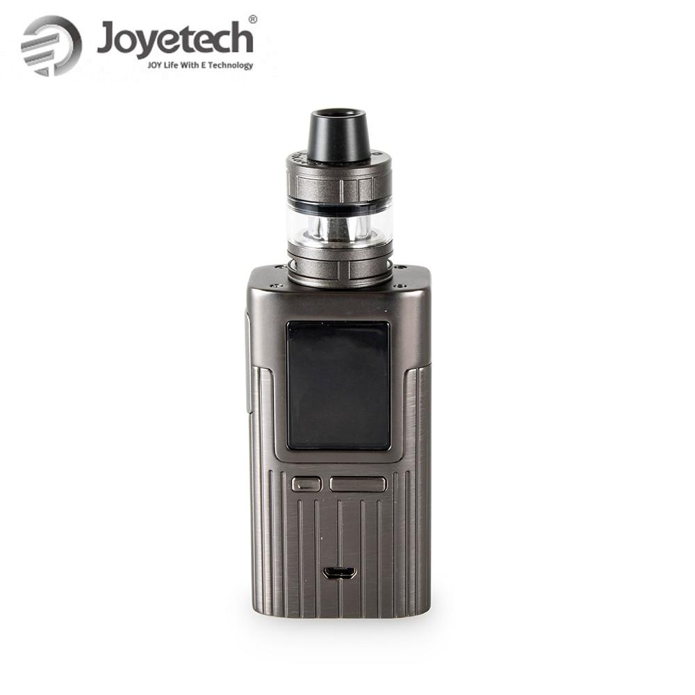 100% Original Joyetech ESPION With ProCore X Atomizer 510 Thread By Proc1 Coil Vape kit Electronic Cigarette все цены
