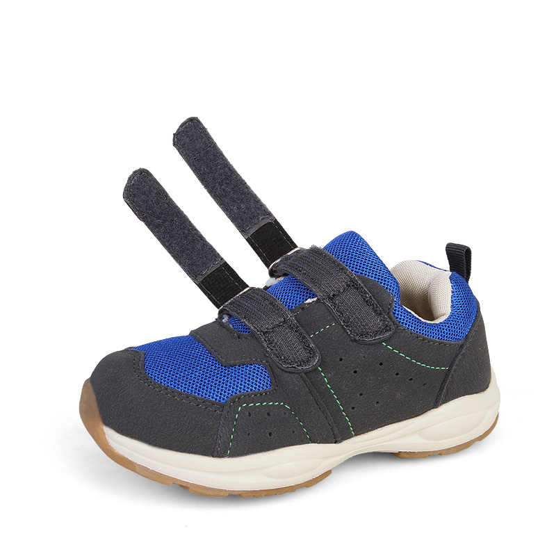 23 toddler boys shoes