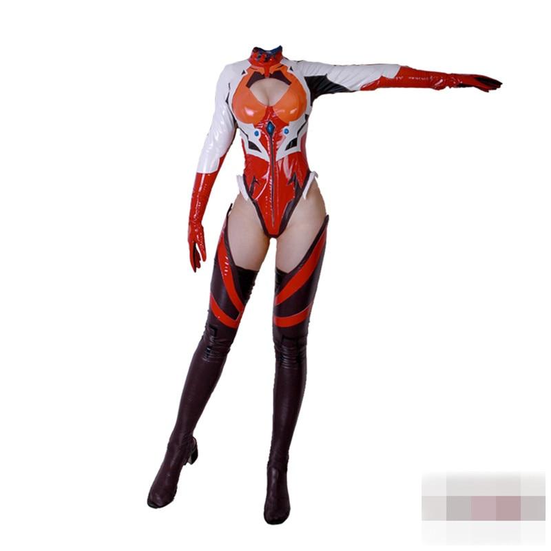 новый REIREIAYANAMI костюм Princess