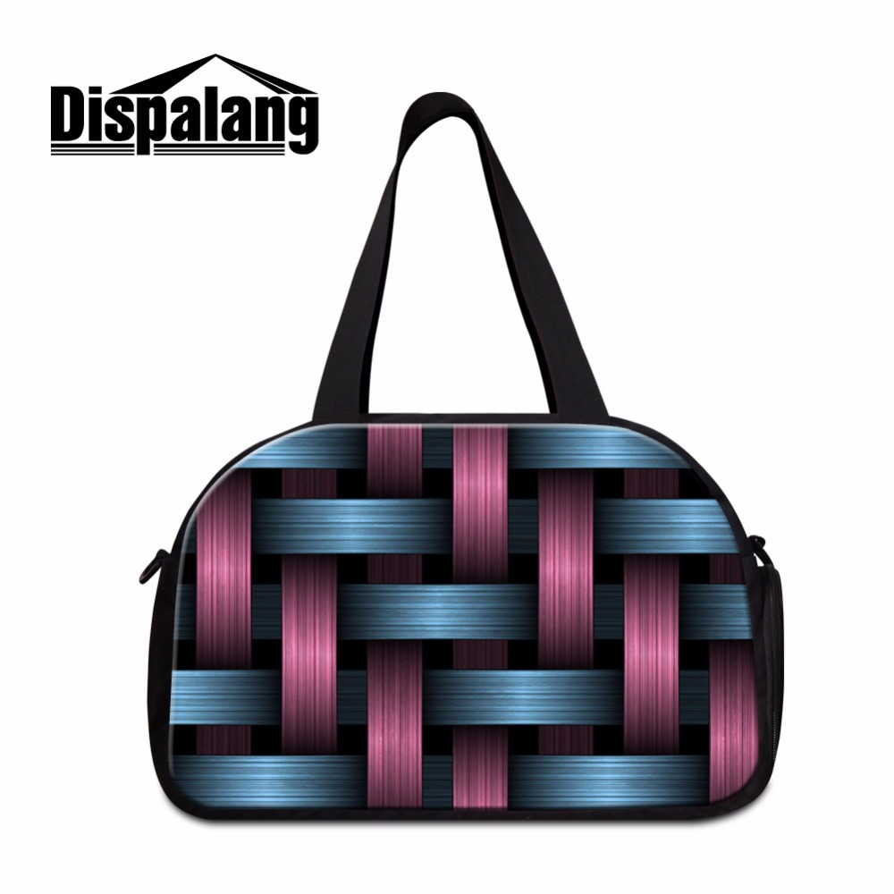 women's designer travel bags – New trendy bags models photo blog