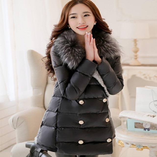 New Winter Maternity Coat   Maternity Warm Clothing Maternity  down Jacket  Pregnant Women outerwear overcoat