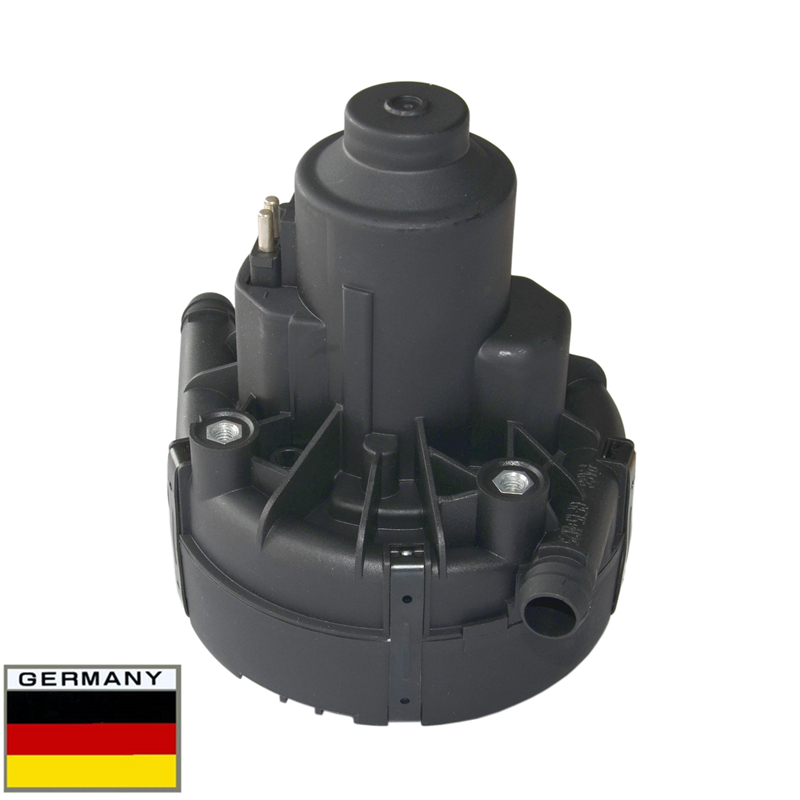 AP02 A0001405185 для Mercedes C300 E350 ML350 вторичного воздуха для выхлопных газов воздушный компрессор от смога Новый
