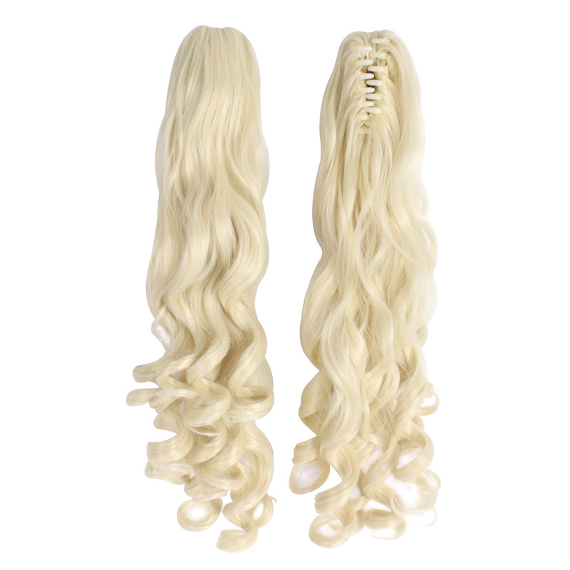 wigs-wigs-nwg0cp60958-gn2-5