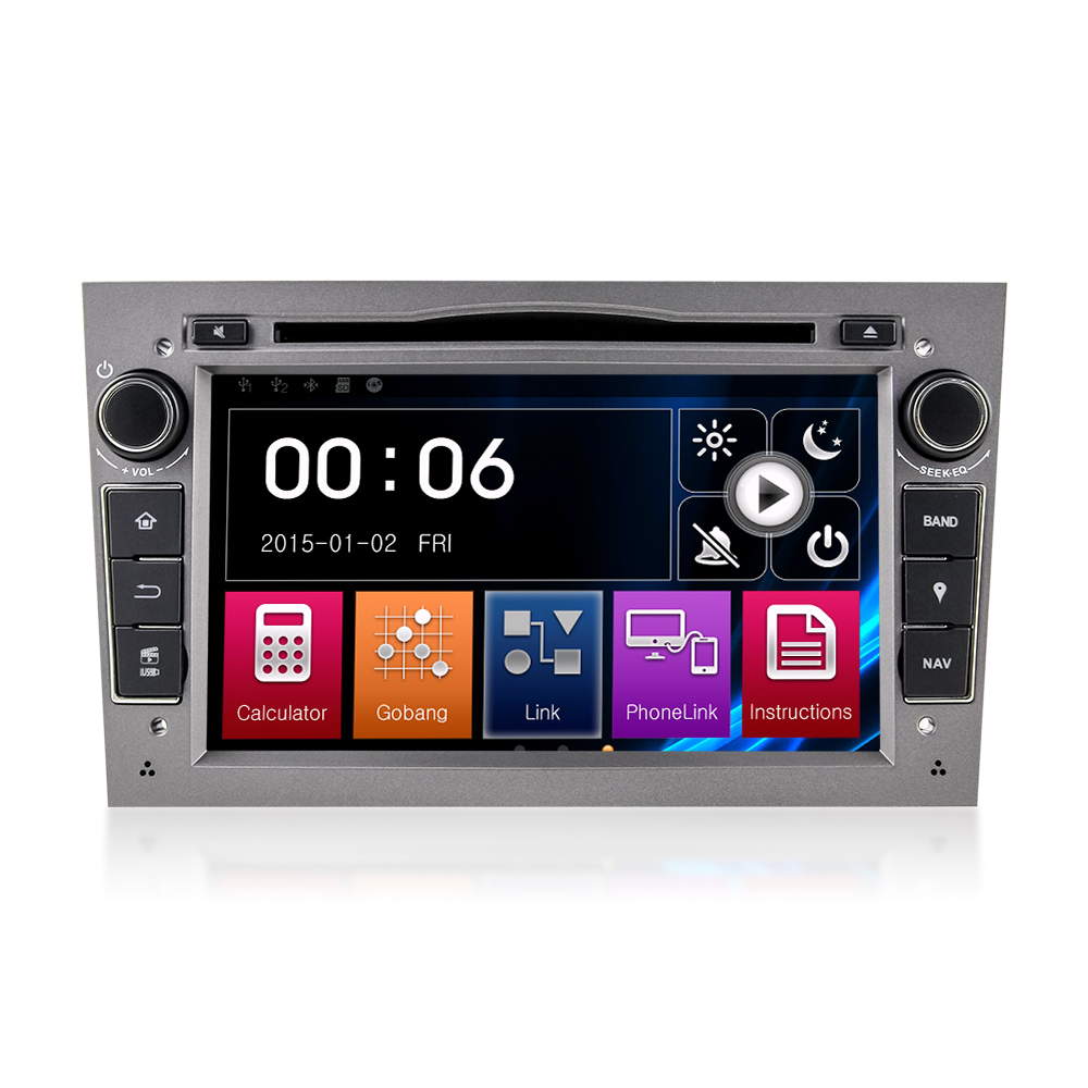 likebuying car dvd player indash headunit navi autoradio. Black Bedroom Furniture Sets. Home Design Ideas