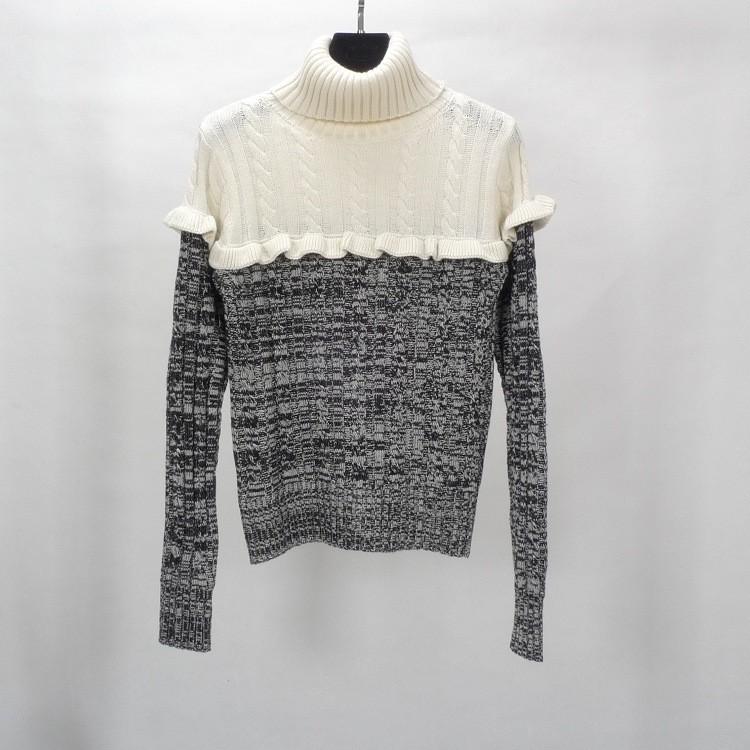 turtleneck-jumper-sweaters-women-winter-warm-runway-sweater-pullover-patchwork-wool-ruffles-knitwear (1)