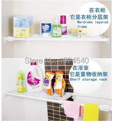 Bathroom Cabinets 55cm popular bathroom hanging cabinets-buy cheap bathroom hanging