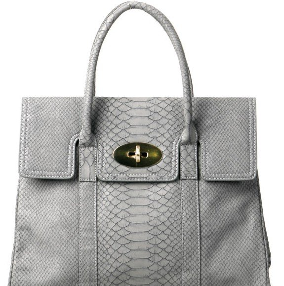 Online Shop Hot sale! Office lady's handbag! PU handbag! Women's ...