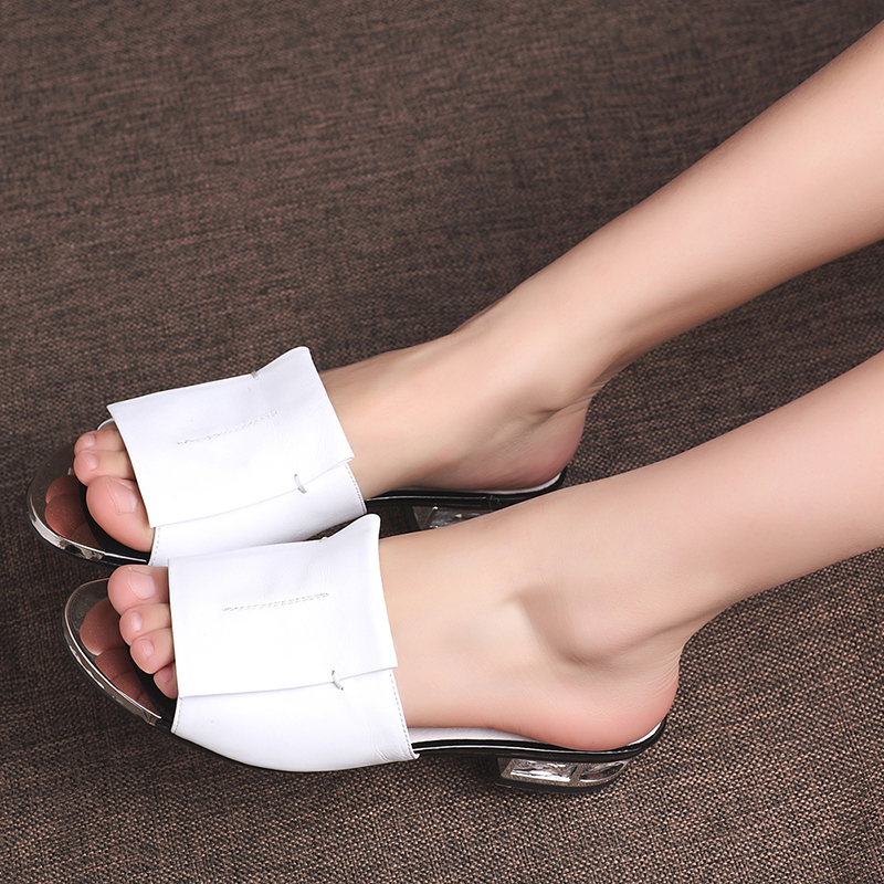 High Quality shoes woman sandals