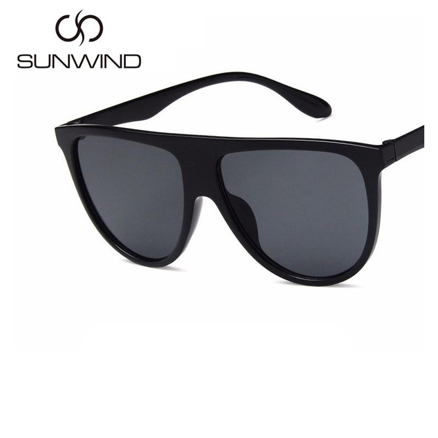 الطيار النظارات الشمسية النساء - ملابس واكسسوارات