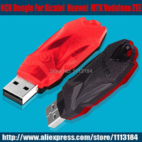 The Newest NCK PRO Dongle nck donelg nck key free ship HuaWe Alcatel Vodafone ZTE and activation PACK1