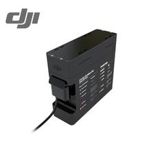 DJI Inspire 1 Battery Charging Hub For Inspire1 Original Accessories