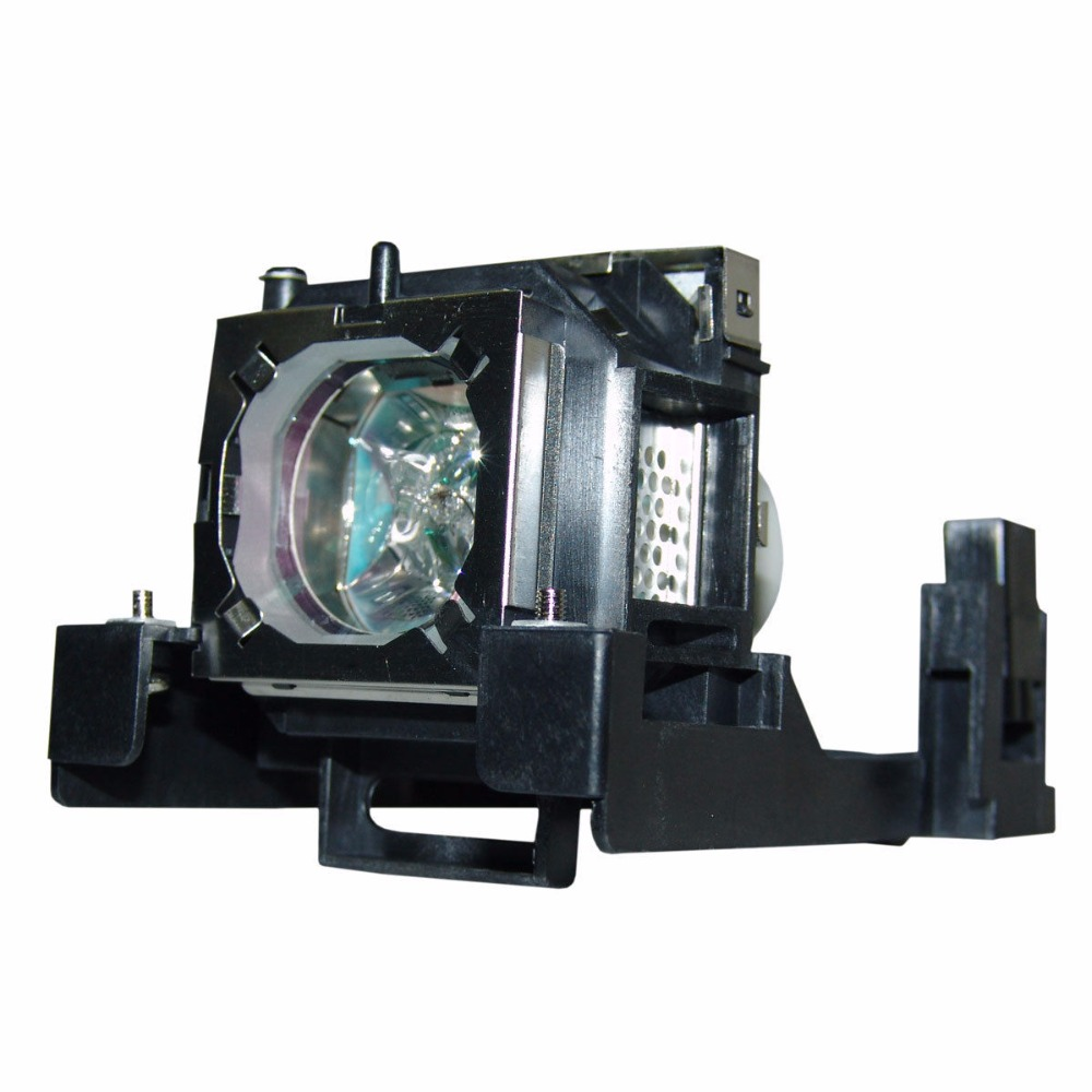 Compatible Projector Lamp ET-LAV200/ETLAV200 For PANASONIC PT-VW430/PT-VW431D/PT-VW440/PT-VX500/PT-VX510 pt ae1000 pt ae2000 pt ae3000 projector lamp bulb et lae1000 for panasonic high quality totally new