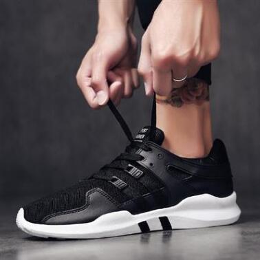 2019 chaussures de sport 500 boost zapatos hombre stimule HOMME FEMMES En Plein Air chaussures de course POUR LES amoureux Boost noir blanc gris CAMP
