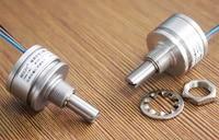 GT A A1 2236 Angle Sensor Hall Sensor Non Contact Measuring Angle Ruler 0 360 Degrees