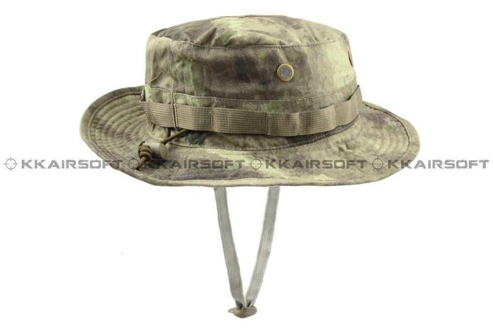 Спортивная бейсболка человек Boonie Hat(-ПВР) EM8534