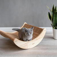 cat summer cooling mat beds cat mat pet bed pet products for cat mat bed frame cats home summer rocking bed