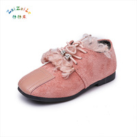 ZaiZaiLe Children S Casual Shoes New Fashion Spring Autumn Girl And Boy Shoes Kids Soft High