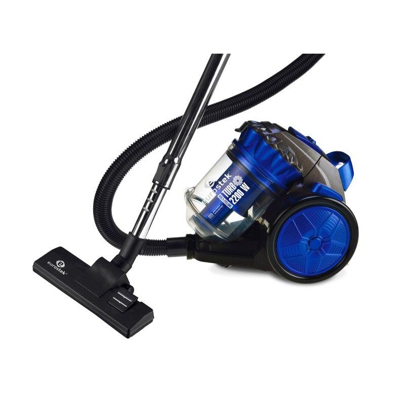 Vacuum cleaner electric Eurostek EVC-3001 electric vacuum cleaner eurostek evc 3009
