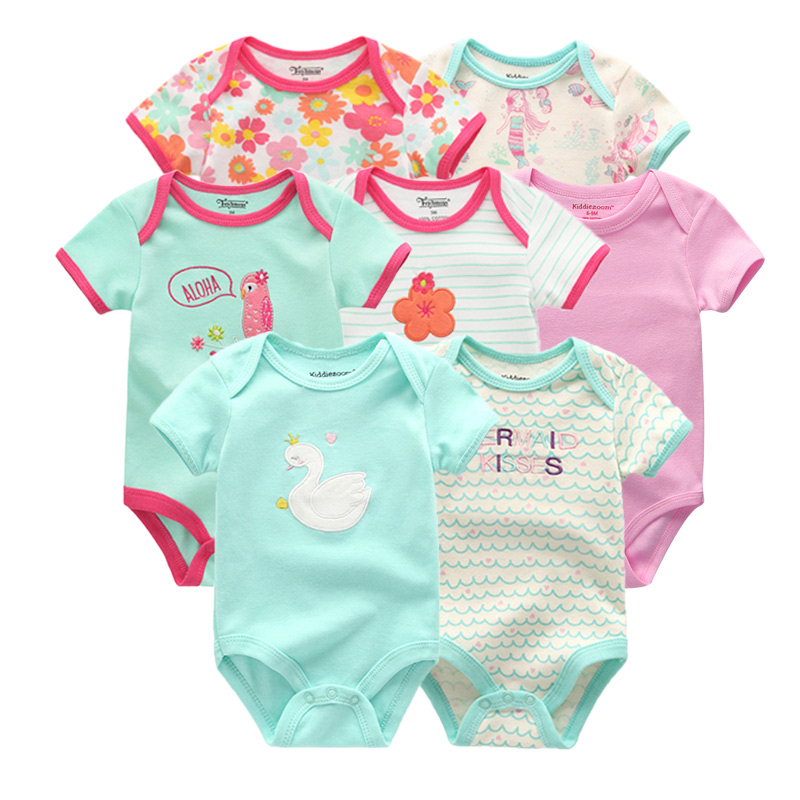 baby girl clothes124