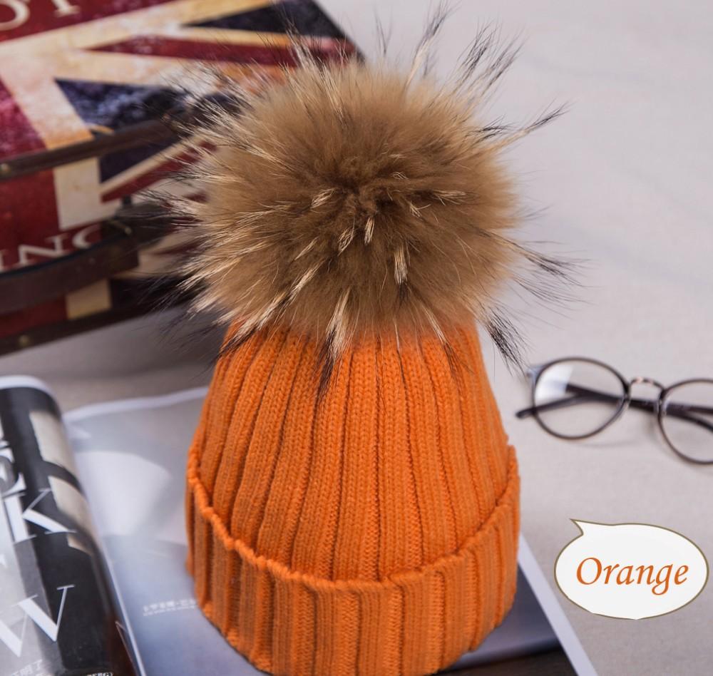 zx9 (14)orange