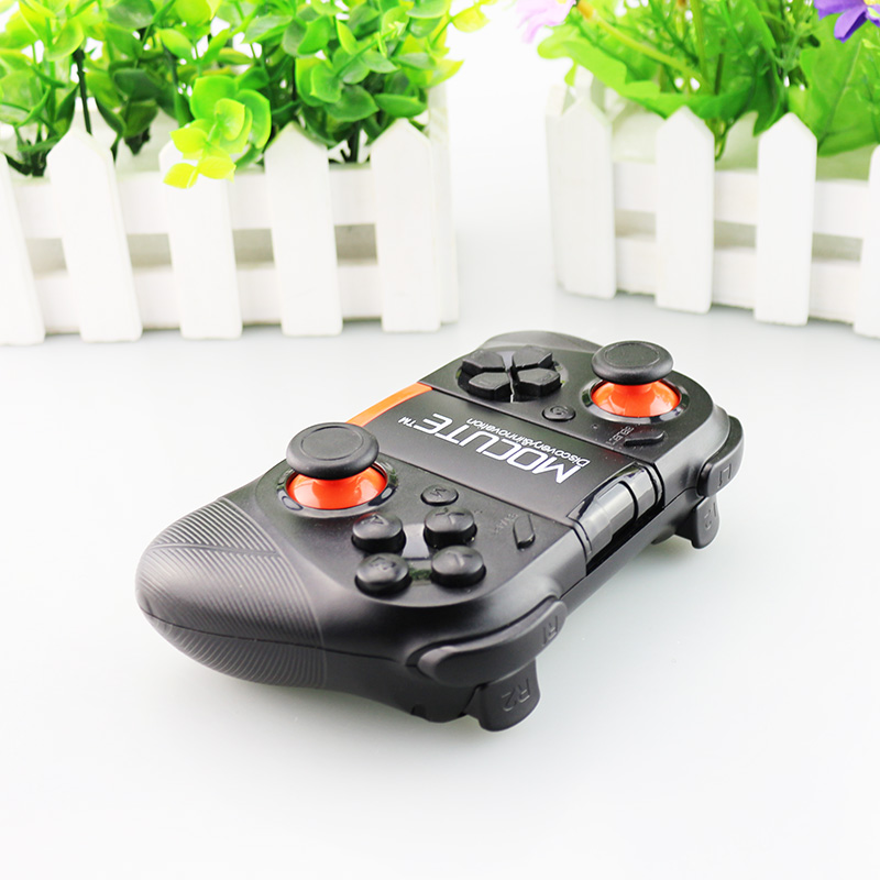 cheapest Bluetooth Wireless Pro Controller Remote Gamepad For Nintend Switch Pro Console For NS For PC Controle Joystick